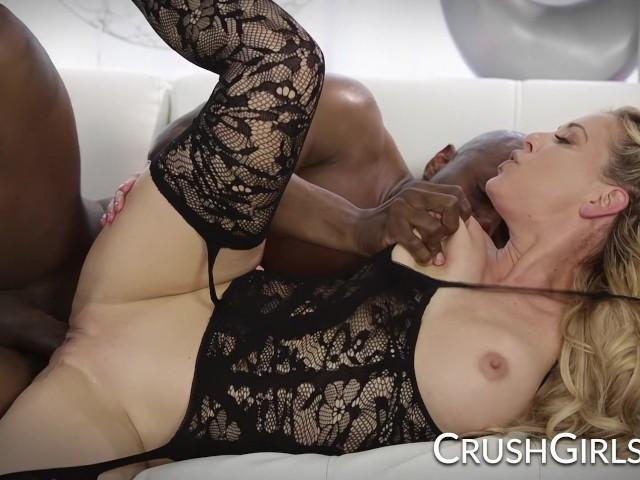 Cherie Deville 2