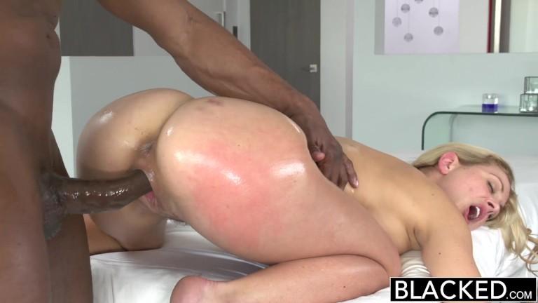 BBC porn sex