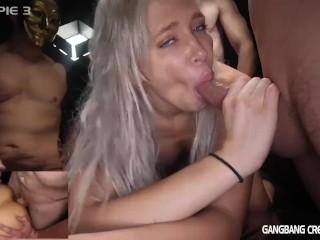 Populárne Ázijské porno stránky
