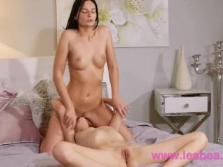 Sex podľa lesbičky