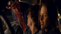 Kristen Stewart - Adventureland...