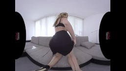 VIRTUAL TABOO - Busty Milf...