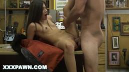 XXXPAWN - Big Dick Stud...