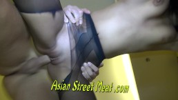 Chinese Prostitute Claims To...