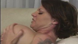 Mature Kayla Quinn Sex...