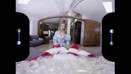 Santa's Fat...