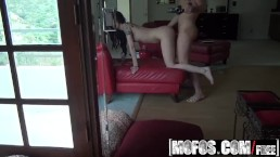 MOFOS - Callie Cyprus - Sweet...