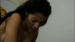 Lovely babe Honey ass...