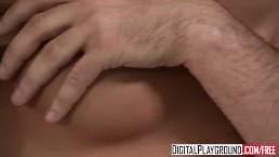 Digital Playground - BiBi Jones...