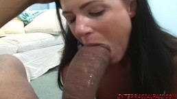 India Summer takes biggest...