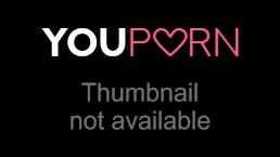 PAWG Siri Pornstar Sucks...