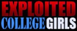Exploited College Girls
