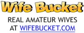 Wife Bucket