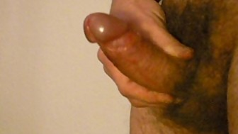 another cock