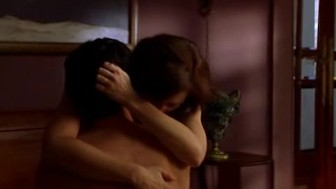 Leonor Watling Sex Scene