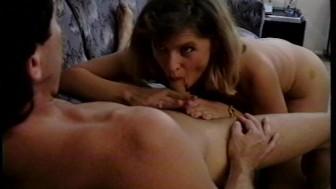 Samantha's fantasy is to fuck a stranger pt 2/3 - Sunshine