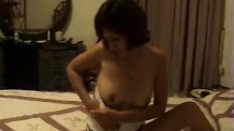 latina gf homemade solo movie