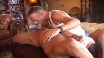Cody Cummings & Sebastian Taylor