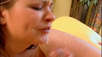 Hot for Cock pt 3/3