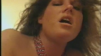 Afternoon delight (Clip)