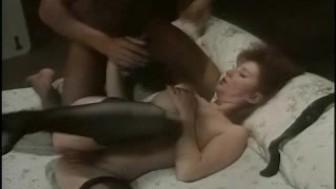 Rocco Siffredi - Huge cock made me orgasm