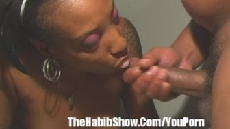 Young Amatuer Couples Sex Tape