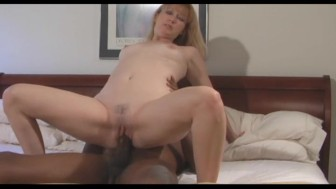 Wife and New Lover