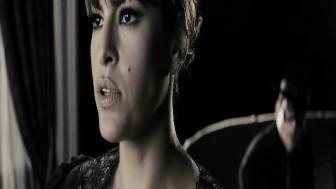Eva Mendes - The Spirit
