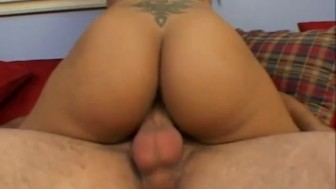 Amateur babe does it for the right price - Grindhouse