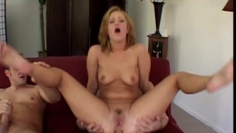 Gorgeous girl gets very dirty - Combat Zone