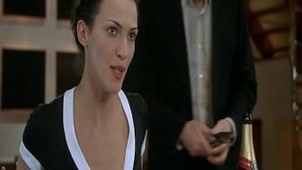 Linda Hardy - Le Souffleur