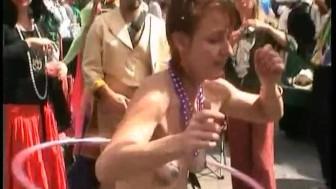 Mardi Gras New Orleans Part 2