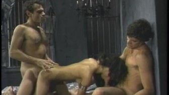 Princess knows how to fuck - Vidway