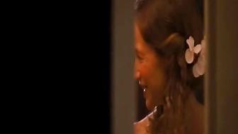Kerry Washington - Django Unchained
