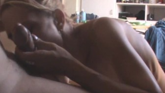 Amateur Blonde Mature Wife Ride Cock And Gets Doggystyle Fucked