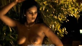 Beauty Of Bollywood Revealed