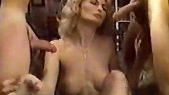 classic fucking stories videos