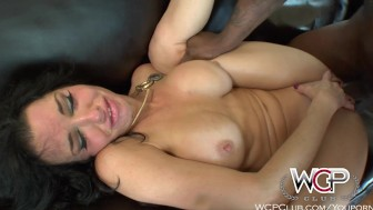WCPClub Veronica Avluv Horny Busty Anal Cougar