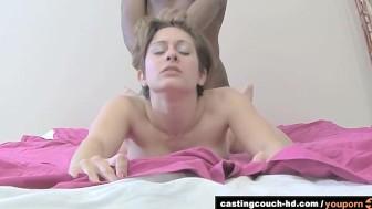 CastingCouch-HD.com - Vanessa
