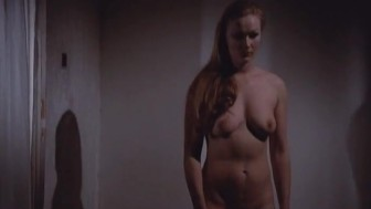 Alice Arno Lina Romay Tania Busselier nude from La comtesse perverse