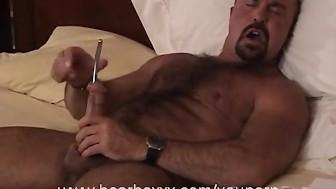 Erotic Spotlight Series 1