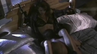 Classic Sex And Bed - Java Productions