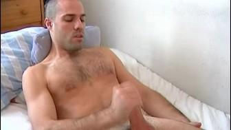 Big cock sucker: Hamid !