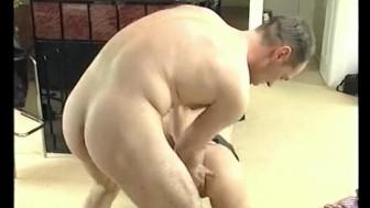 She loves his big dick - Julia Reaves