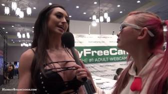 ReyasRoom from MFC MyFreeCams video