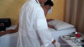 Ass Probing Asian Twink Gilbert