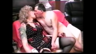 transvestite and her male lover.mp4