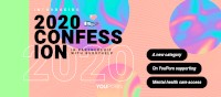 """YouPorn Launches """"2020"""" Confessional Category in Partnership with Free Online Counseling Platform, BuddyHelp"""