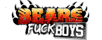 Bears Fuck Boys