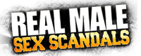 Real Male Sex Scandals
